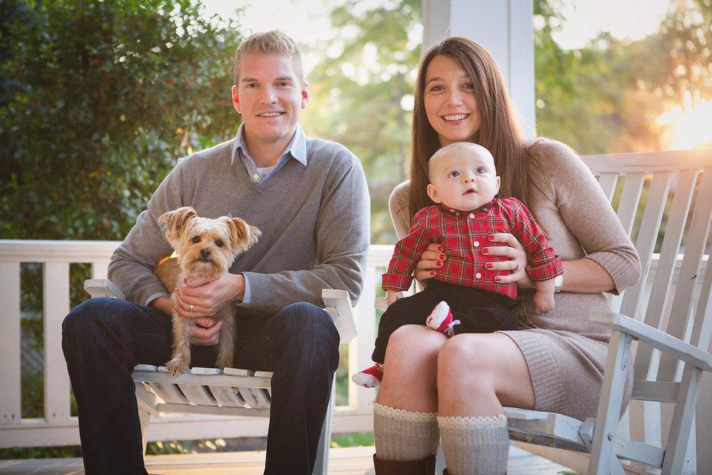 FamilyPortraitsinRichmondVa-SarahKanePhotography24.JPG