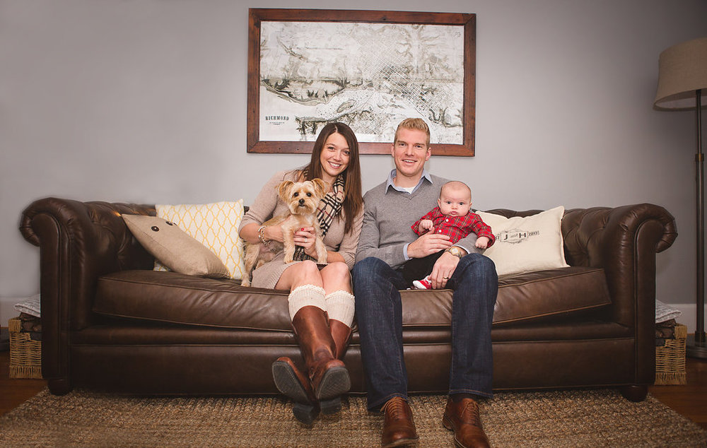 FamilyPortraitsinRichmondVa-SarahKanePhotography28.JPG
