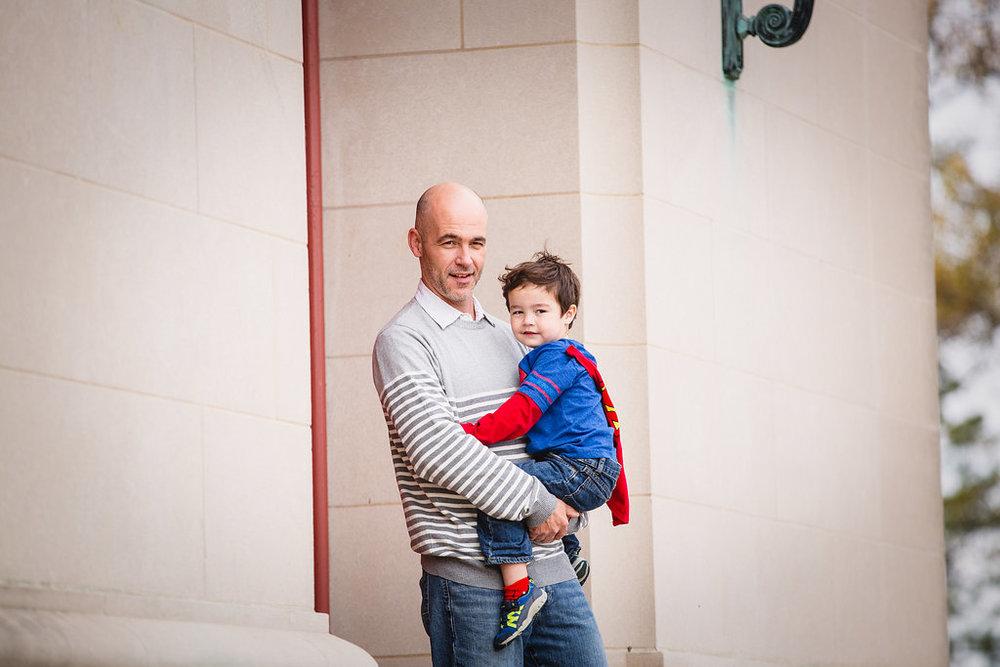 FamilyPortraitsatBrydParkRVA-SarahKanePhotography16.JPG