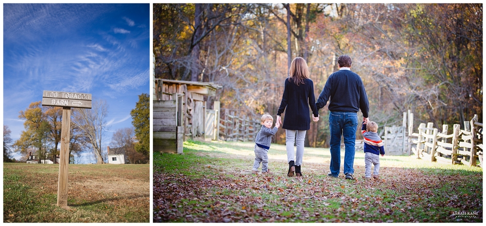 Campbell- Family Portraits- Meadow Farms Glen Allen VA- Sarah Kane Photography 010.JPG