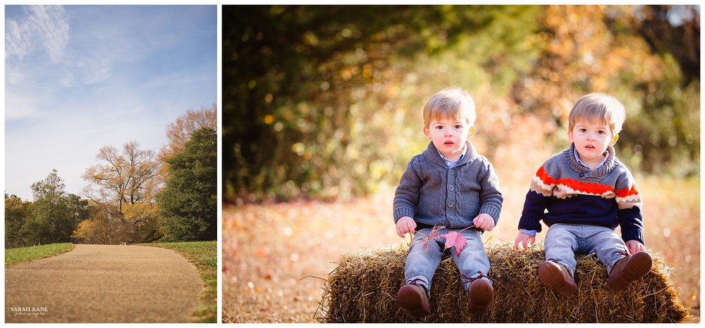 Campbell- Family Portraits- Meadow Farms Glen Allen VA- Sarah Kane Photography 012.JPG