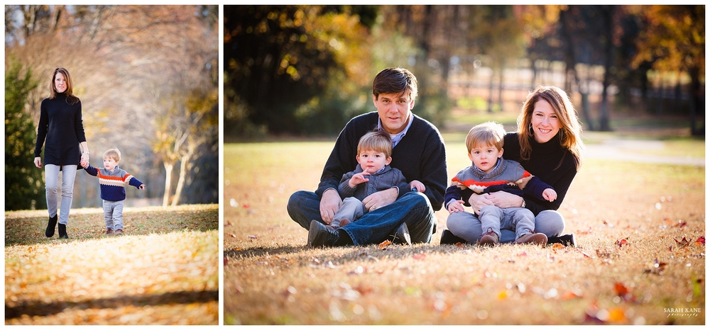 Campbell- Family Portraits- Meadow Farms Glen Allen VA- Sarah Kane Photography 066.JPG