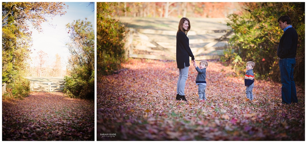 Campbell- Family Portraits- Meadow Farms Glen Allen VA- Sarah Kane Photography 109.JPG
