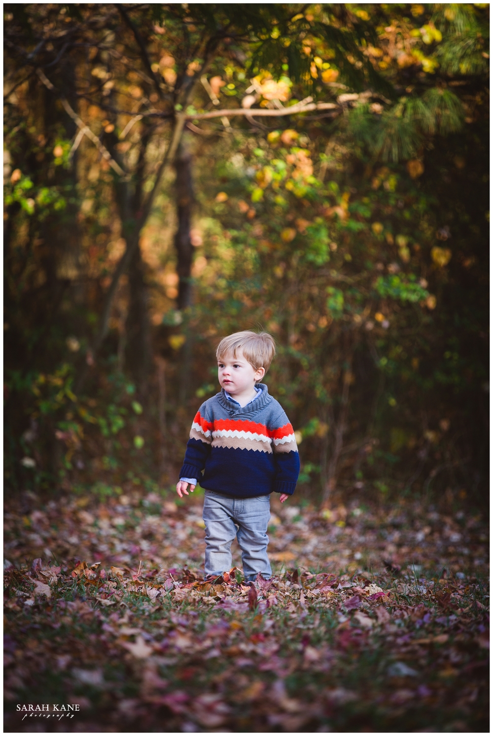 Campbell- Family Portraits- Meadow Farms Glen Allen VA- Sarah Kane Photography 113.JPG