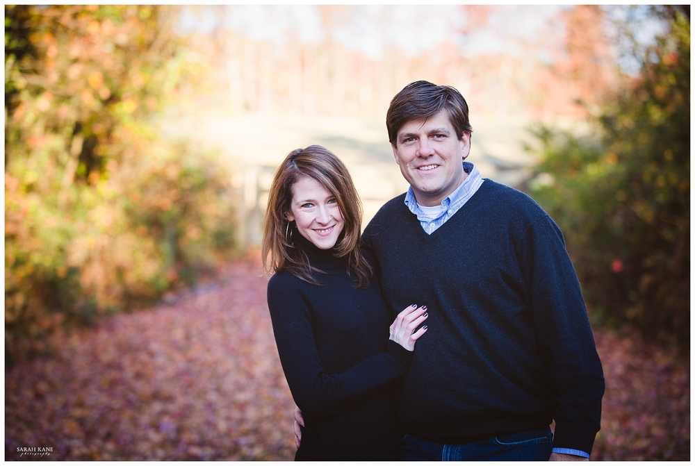 Campbell- Family Portraits- Meadow Farms Glen Allen VA- Sarah Kane Photography 141.JPG