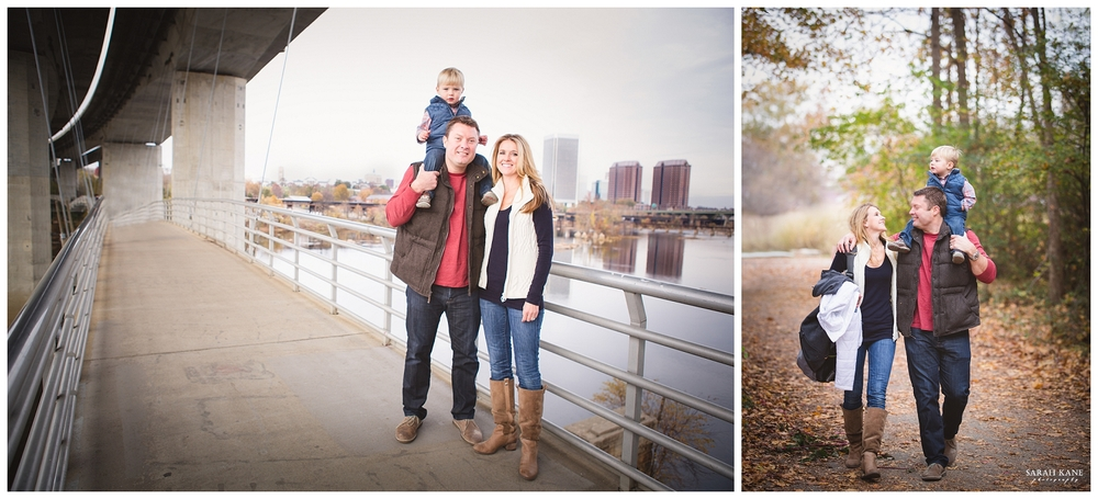 Richard- Family Portraits at Belle Isle RVA - Sarah Kane Photography 002.JPG