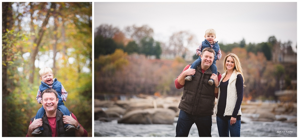 Richard- Family Portraits at Belle Isle RVA - Sarah Kane Photography 035.JPG
