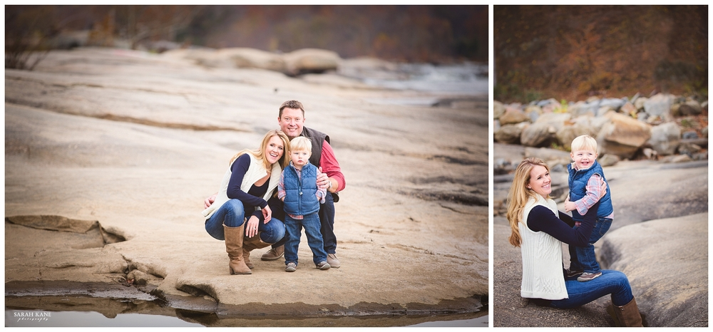 Richard- Family Portraits at Belle Isle RVA - Sarah Kane Photography 042.JPG