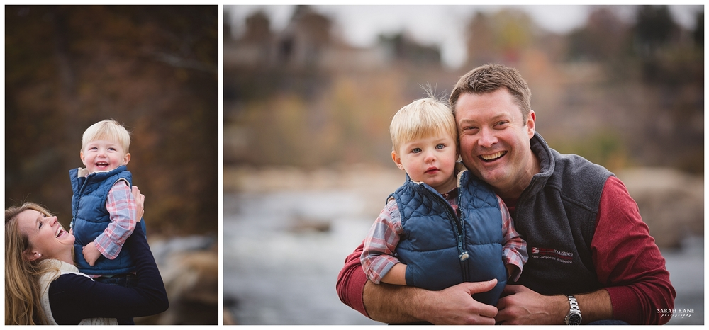 Richard- Family Portraits at Belle Isle RVA - Sarah Kane Photography 088.JPG