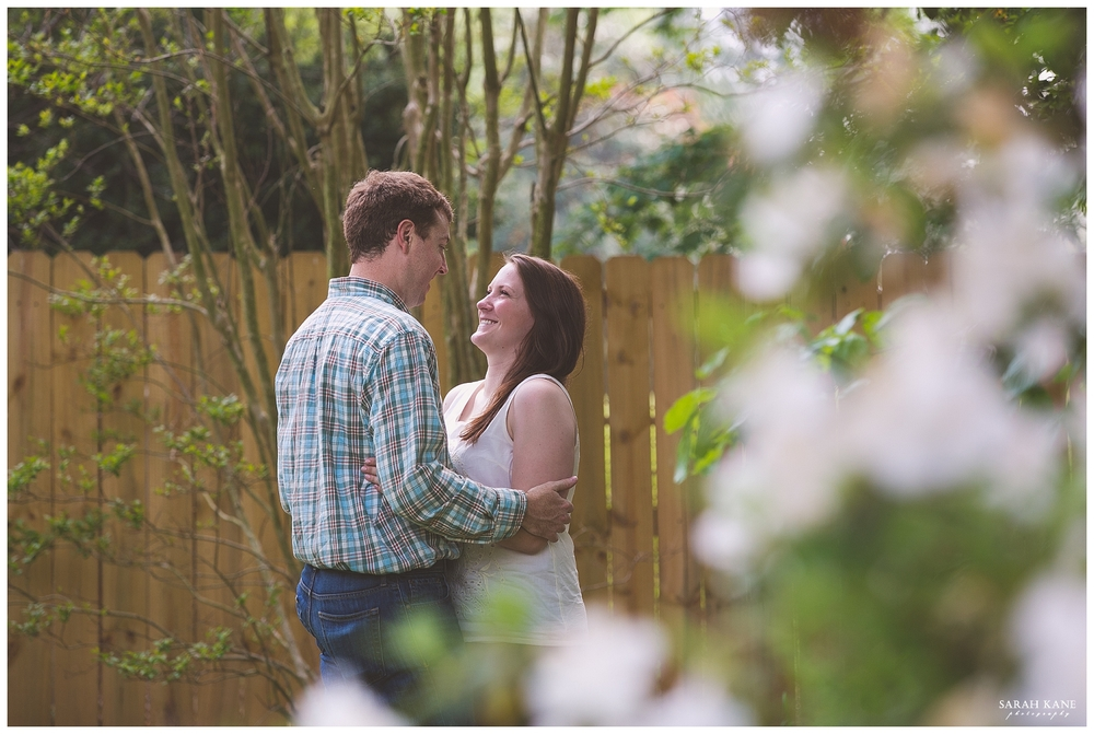 Engagement photography | Sarah Kane Photography