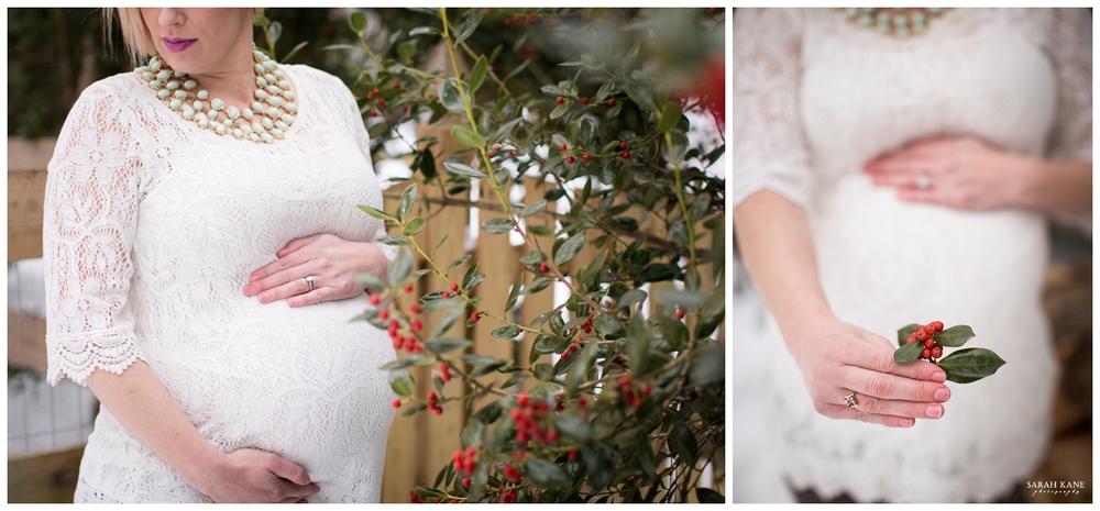 Emily Hudspeth - 021Maternity Photography - Sarah Kane Photography.JPG
