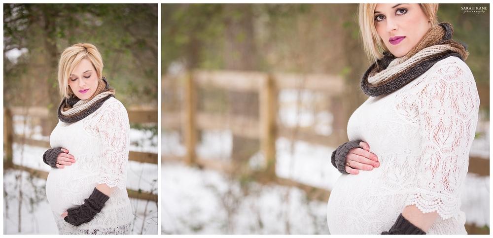 Emily Hudspeth - 045Maternity Photography - Sarah Kane Photography.JPG
