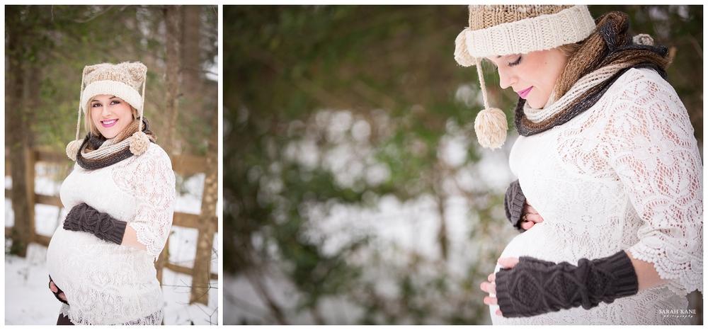 Emily Hudspeth - 059Maternity Photography - Sarah Kane Photography.JPG