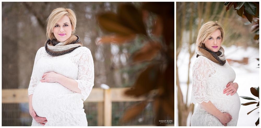 Emily Hudspeth - 075Maternity Photography - Sarah Kane Photography.JPG