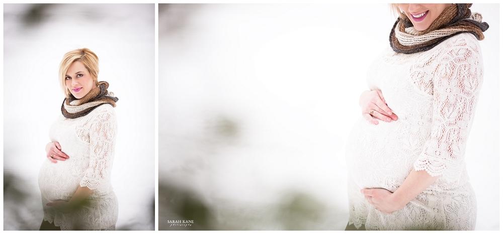 Emily Hudspeth - 098Maternity Photography - Sarah Kane Photography.JPG