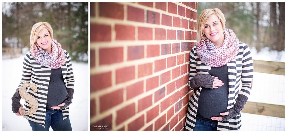 Emily Hudspeth - 139Maternity Photography - Sarah Kane Photography.JPG