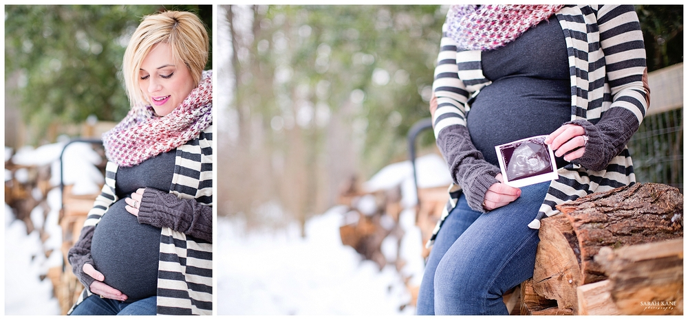 Emily Hudspeth - 187Maternity Photography - Sarah Kane Photography.JPG