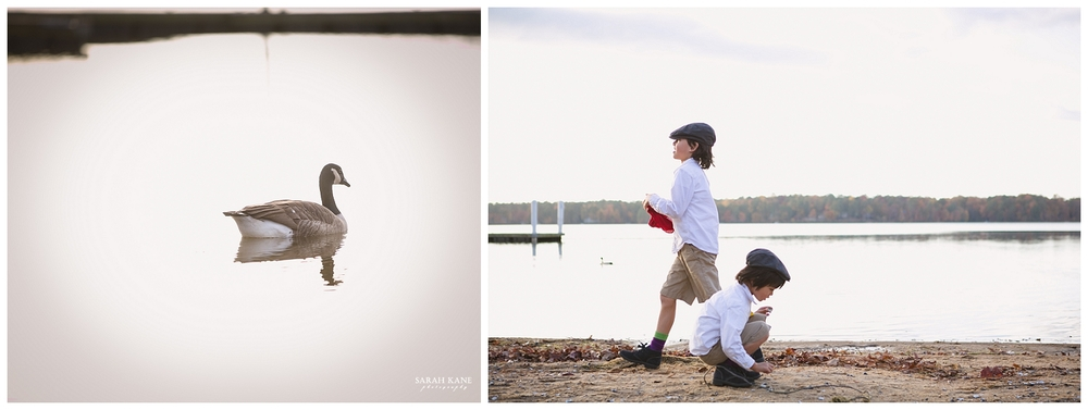 Portraits at Sunday Park in Midlothian VA- Sarah Kane Photography 006.JPG