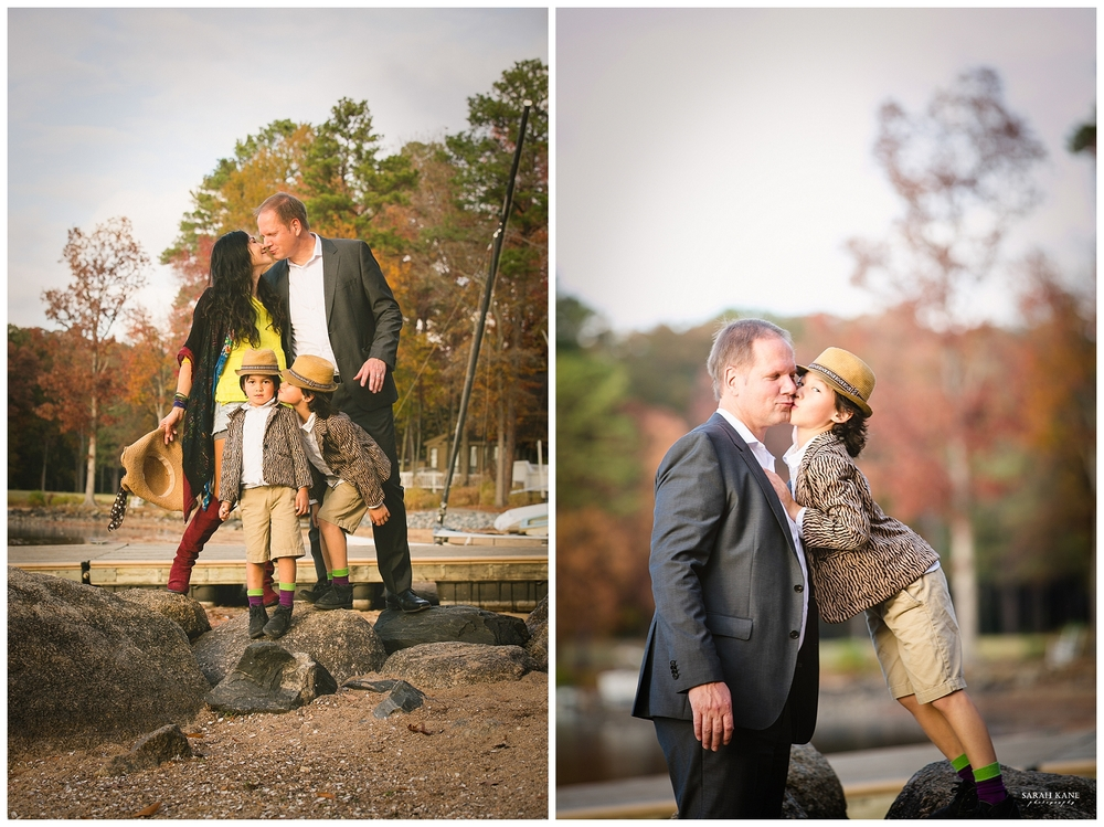 Portraits at Sunday Park in Midlothian VA- Sarah Kane Photography 057.JPG
