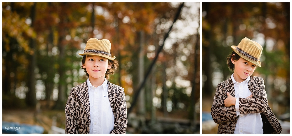 Portraits at Sunday Park in Midlothian VA- Sarah Kane Photography 089.JPG