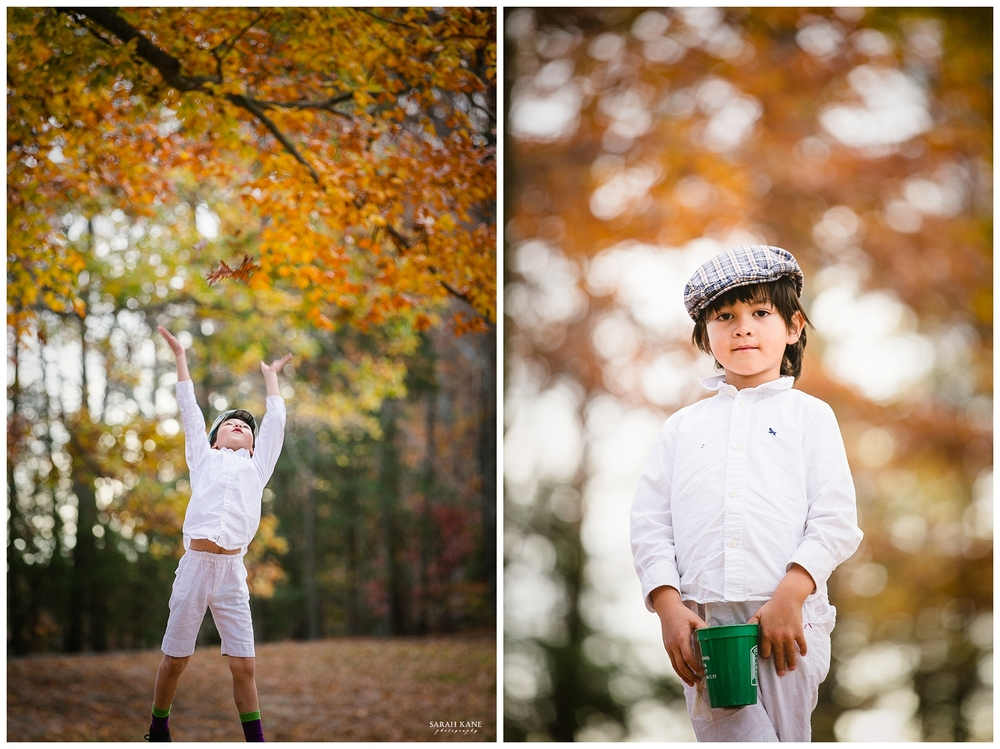 Portraits at Sunday Park in Midlothian VA- Sarah Kane Photography 107.JPG