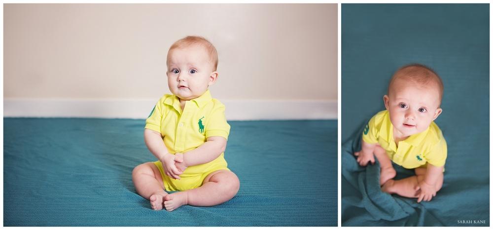 Bryand - 6 month - Sarah Kane Photography025.JPG
