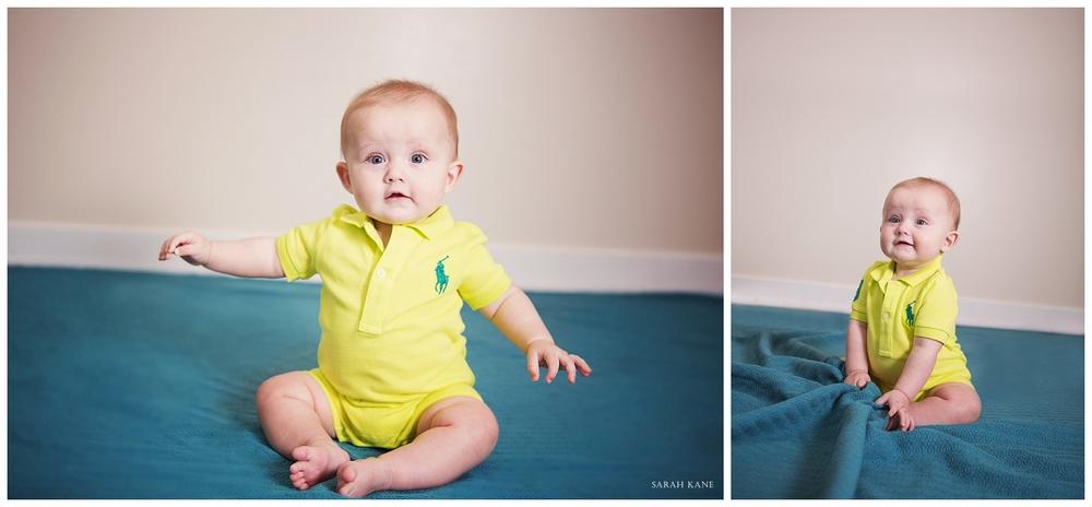 Bryand - 6 month - Sarah Kane Photography027.JPG