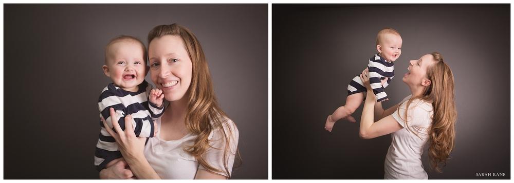 Bryand - 6 month - Sarah Kane Photography058.JPG
