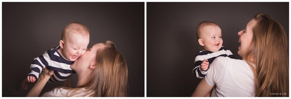 Bryand - 6 month - Sarah Kane Photography072.JPG