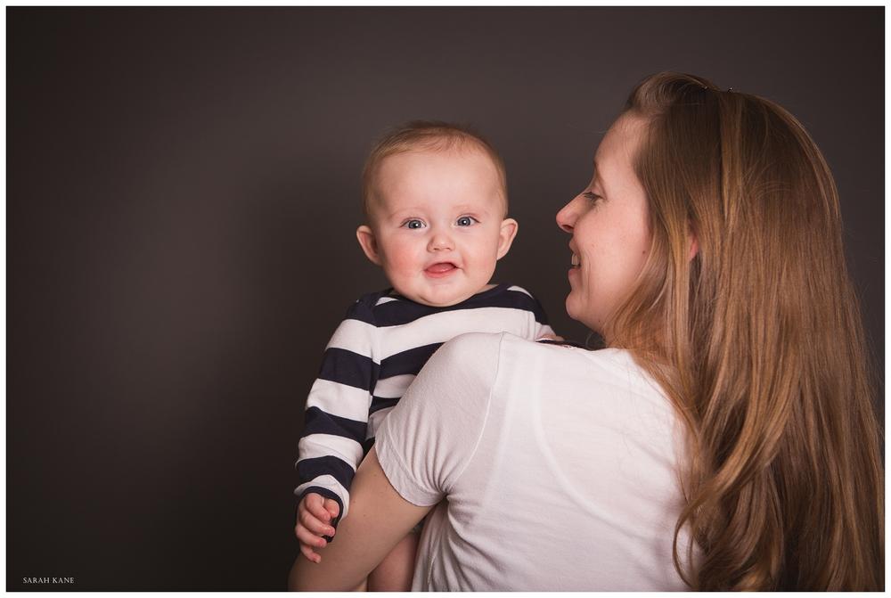 Bryand - 6 month - Sarah Kane Photography087.JPG