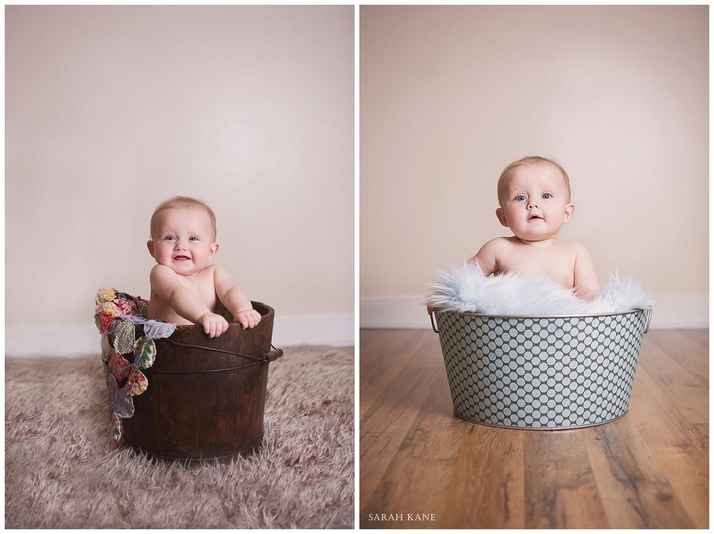 Bryand - 6 month - Sarah Kane Photography095.JPG