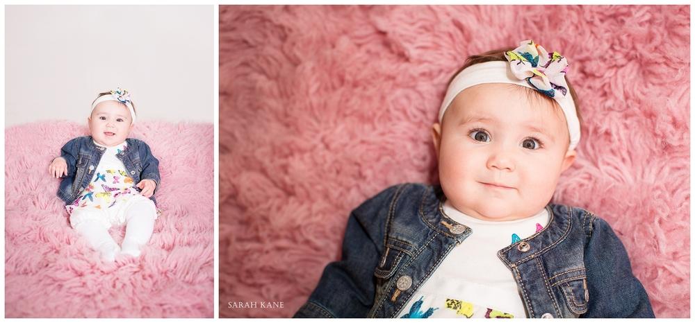 Alyssandra - 5 Months 001-Sarah Kane Photography.JPG