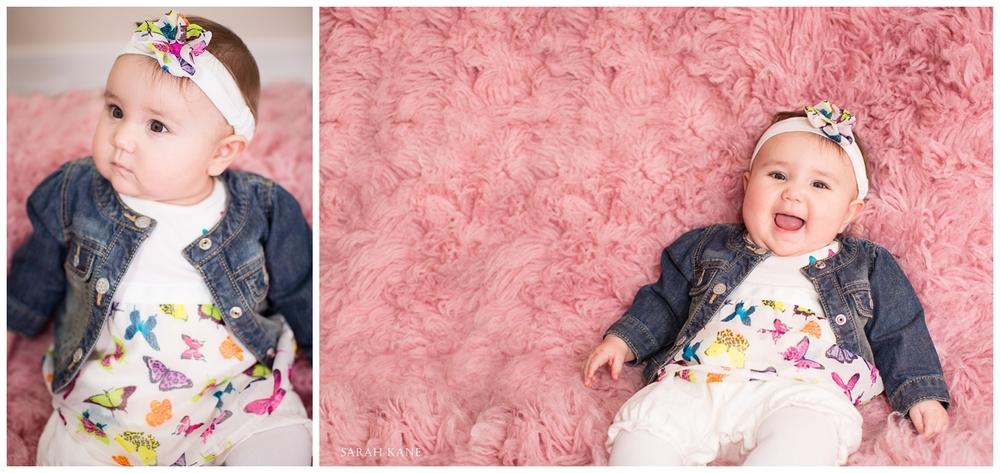 Alyssandra - 5 Months 005-Sarah Kane Photography.JPG