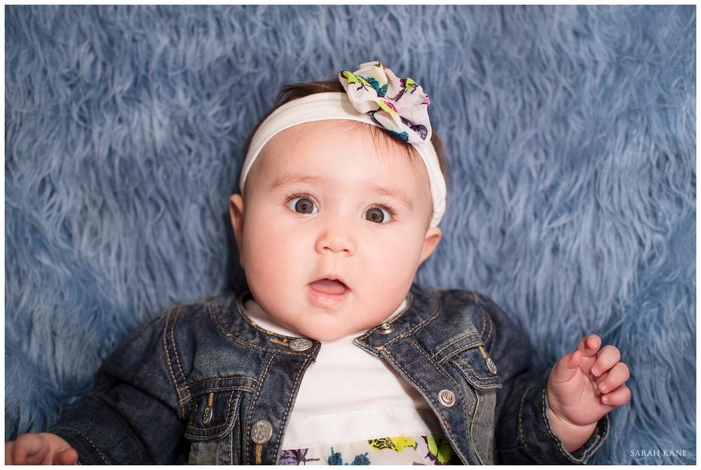 Alyssandra - 5 Months 013-Sarah Kane Photography.JPG
