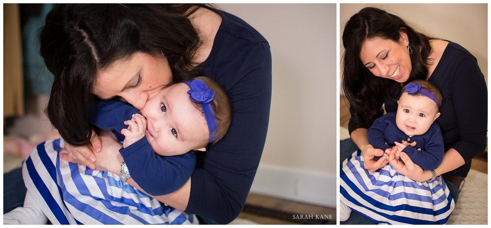 Alyssandra - 5 Months 024-Sarah Kane Photography.JPG