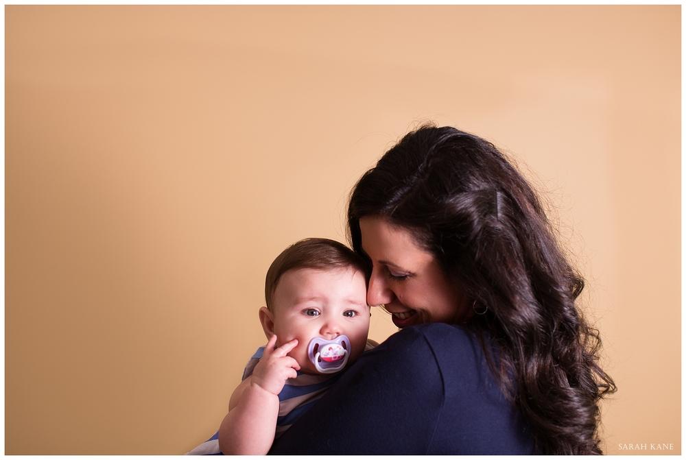 Alyssandra - 5 Months 040-Sarah Kane Photography.JPG