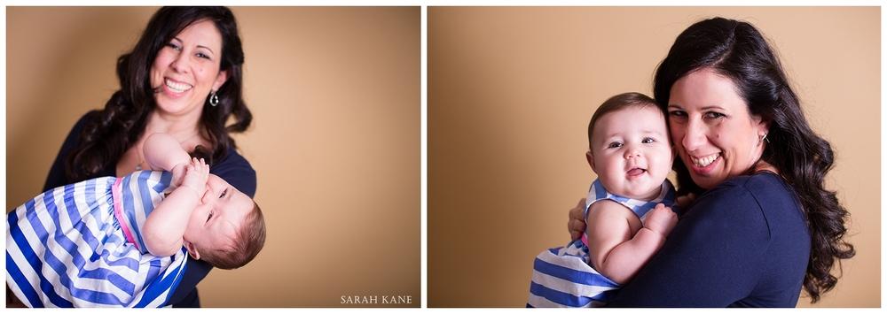 Alyssandra - 5 Months 054-Sarah Kane Photography.JPG