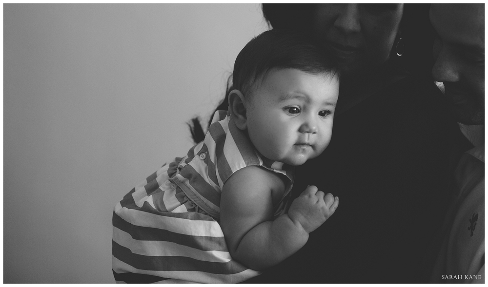 Alyssandra - 5 Months 045-Sarah Kane Photography-3.JPG