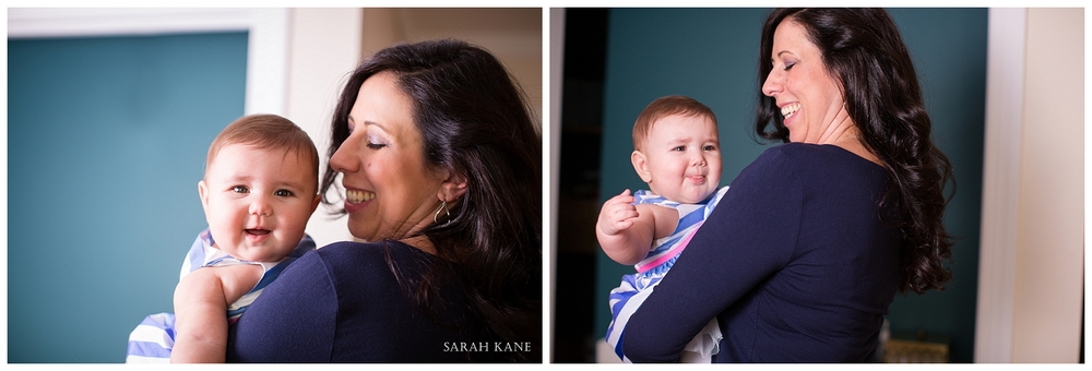 Alyssandra - 5 Months 058-Sarah Kane Photography.JPG