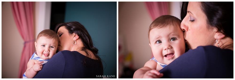 Alyssandra - 5 Months 061-Sarah Kane Photography.JPG