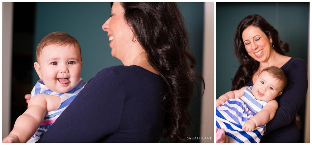 Alyssandra - 5 Months 065-Sarah Kane Photography.JPG