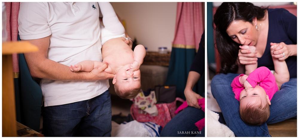 Alyssandra - 5 Months 076-Sarah Kane Photography.JPG