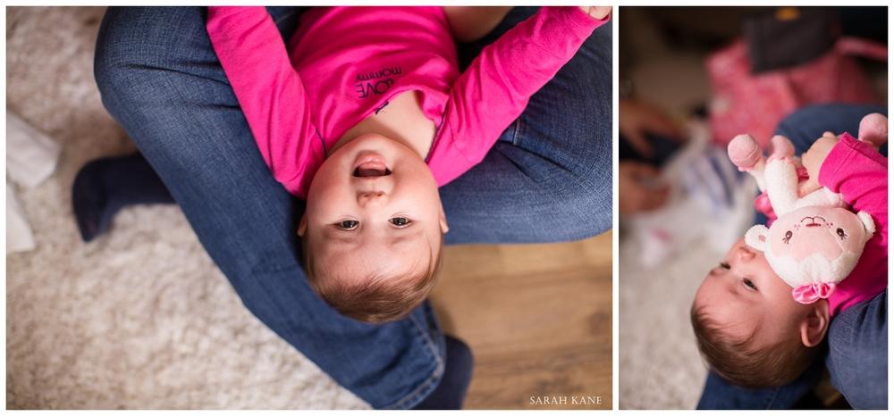 Alyssandra - 5 Months 089-Sarah Kane Photography.JPG