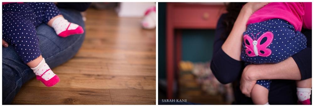 Alyssandra - 5 Months 097-Sarah Kane Photography.JPG