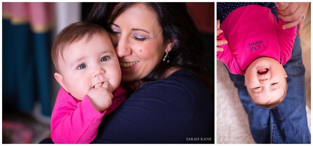 Alyssandra - 5 Months 093-Sarah Kane Photography.JPG
