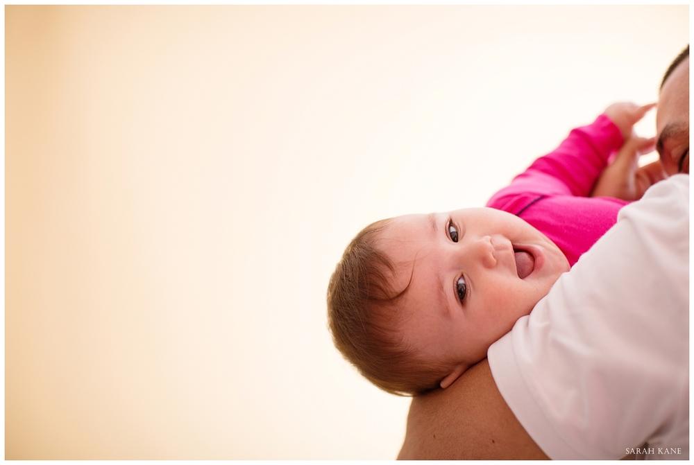Alyssandra - 5 Months 106-Sarah Kane Photography.JPG
