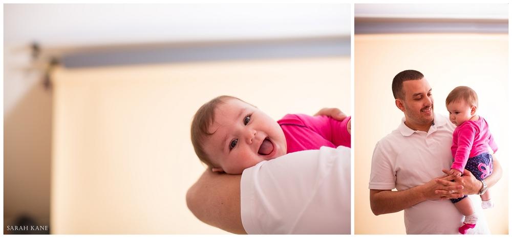 Alyssandra - 5 Months 107-Sarah Kane Photography.JPG