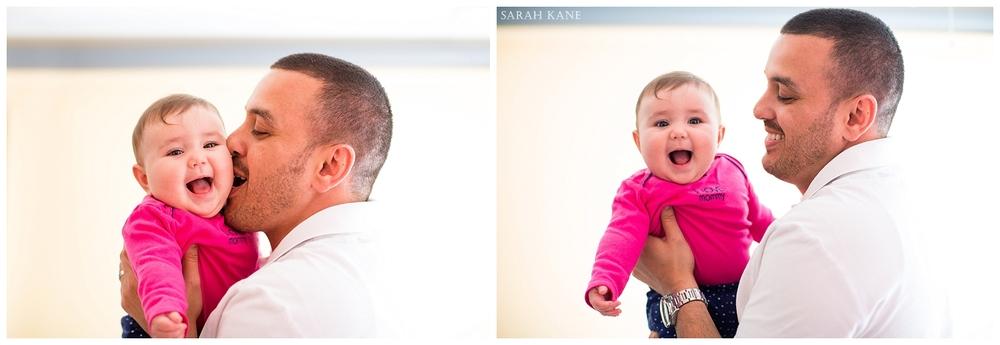 Alyssandra - 5 Months 117-Sarah Kane Photography.JPG