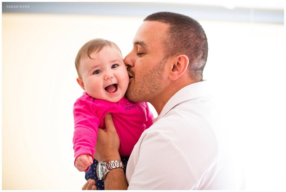 Alyssandra - 5 Months 121-Sarah Kane Photography.JPG