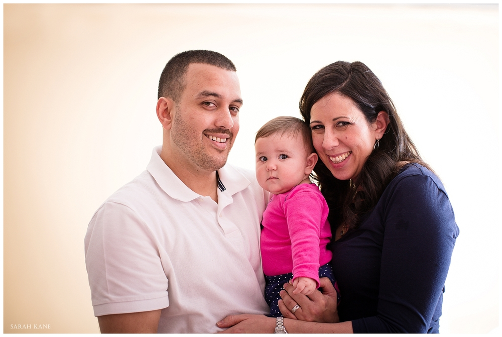 Alyssandra - 5 Months 128-Sarah Kane Photography.JPG